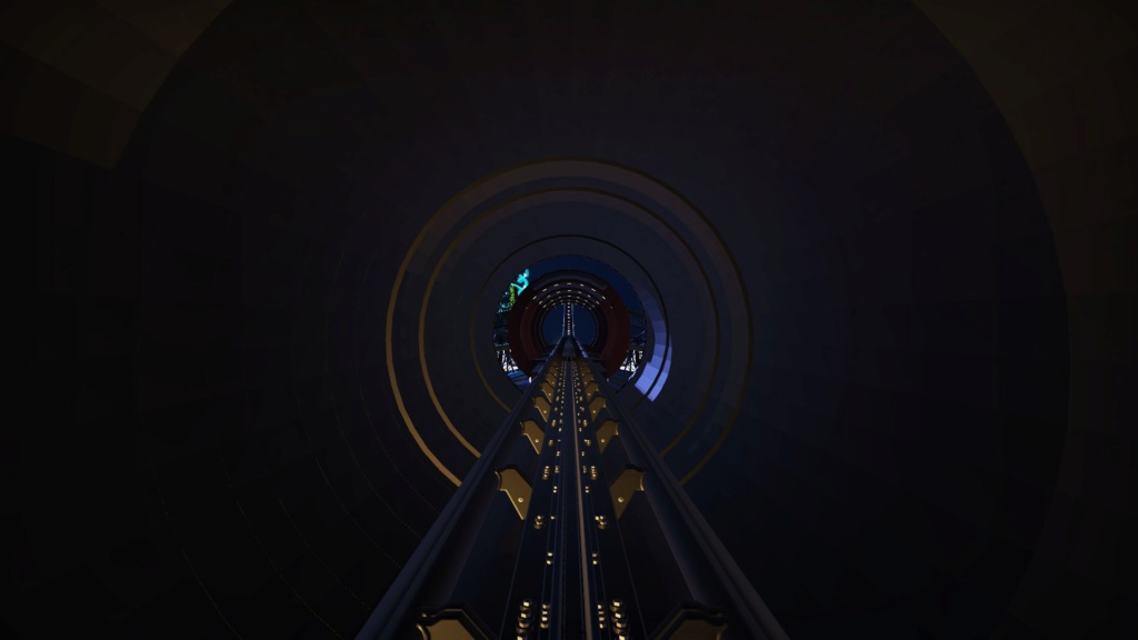 [Planet Coaster] Discovery Mountain - Au-delà du Soleil (Space Mountain) - Page 4 20190219