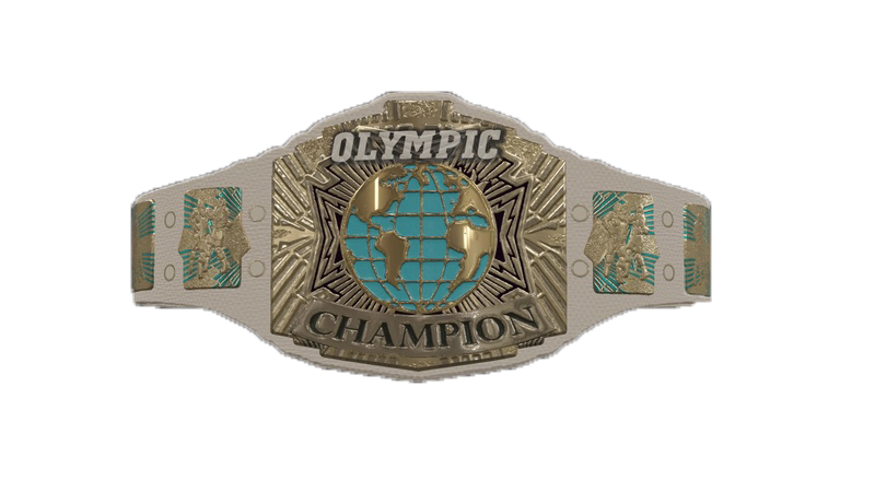 [VOTACIÓN] Diseño del Olympic Championship Putos_10