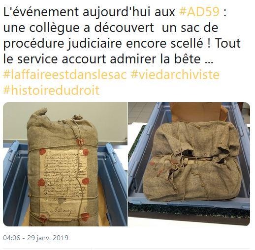 Le sac à procès Sac_ze10