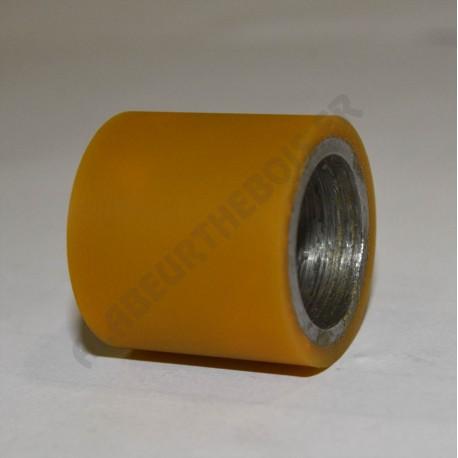 bague de friction Lurem c210B 4424-l10