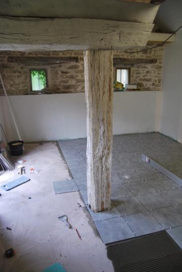 Atelier ancien et futur Dsc_0010