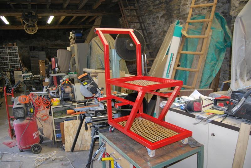 Atelier ancien et futur Dsc_0013