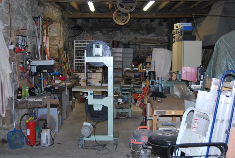 Atelier ancien et futur Dsc_0410
