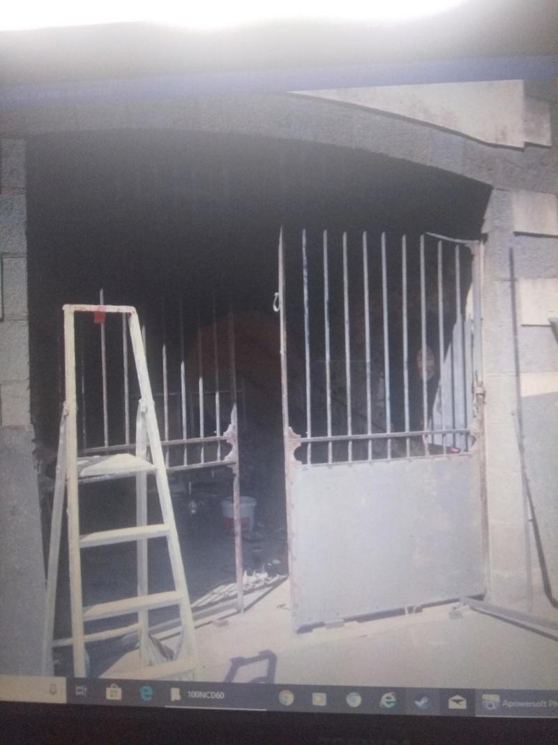 Rénovation du portail Img_2015