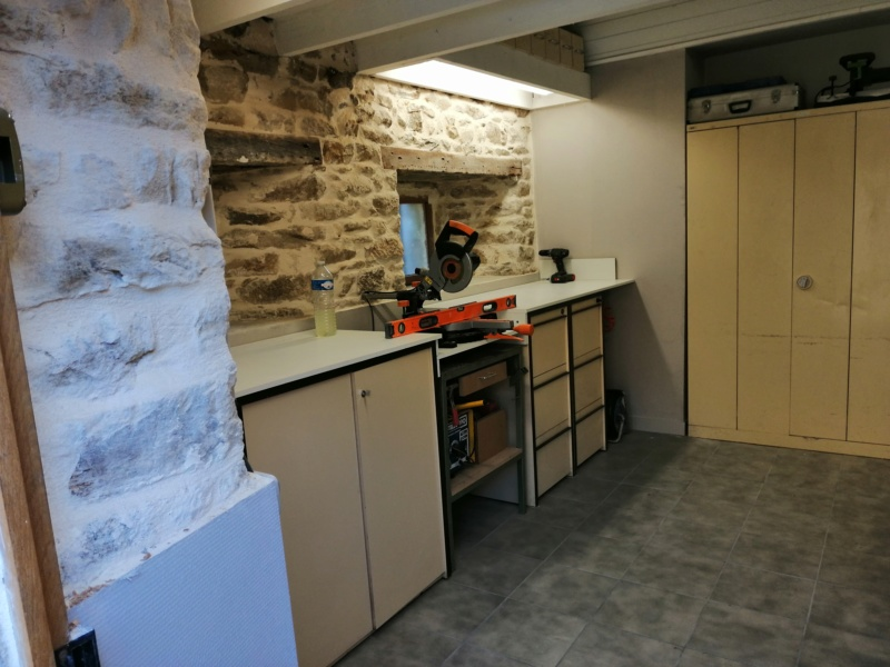 Atelier ancien et futur Img_2025