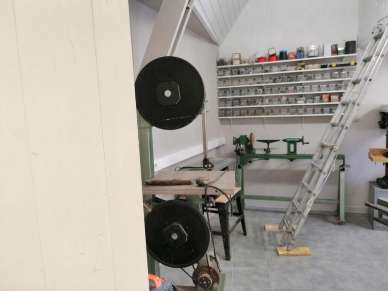 Atelier ancien et futur Img_2027