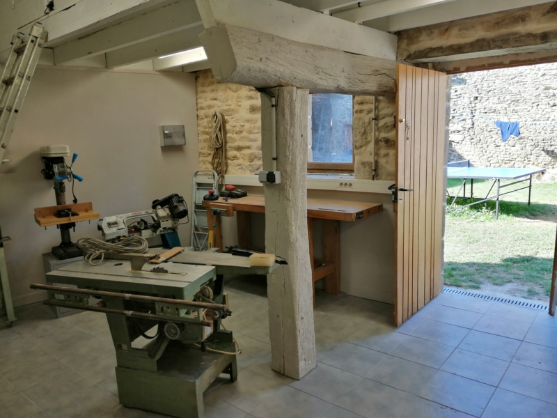 Atelier ancien et futur Img_2028