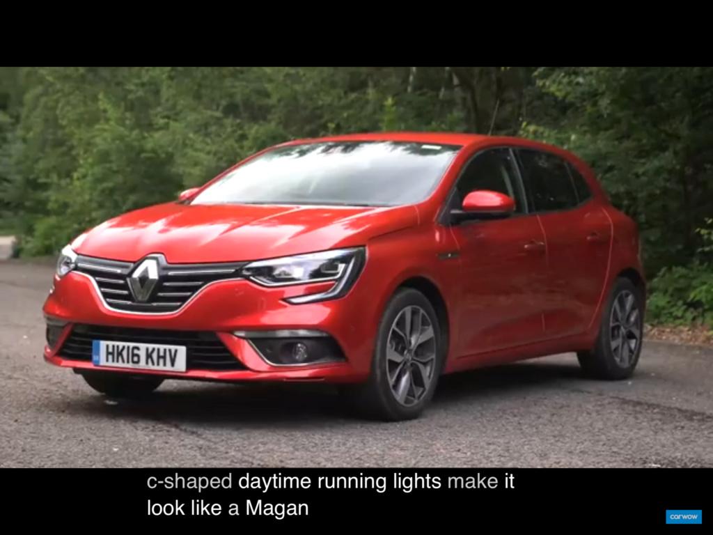 2019 - [Renault] Clio V (BJA) - Page 21 02185810