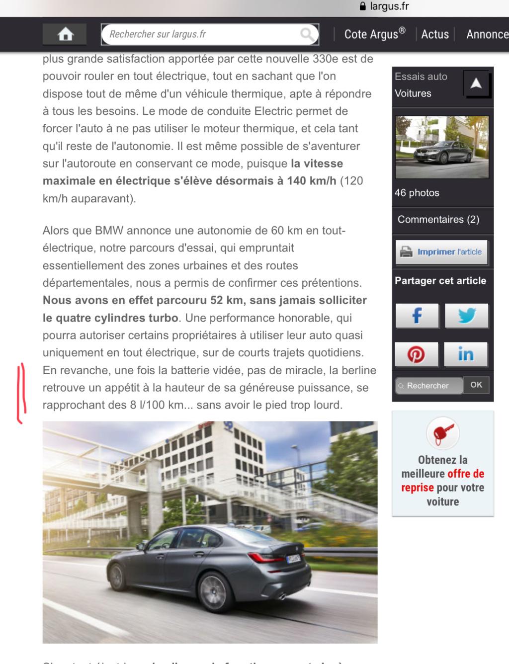 2018- [Peugeot] 508 II [R82/R83] - Page 20 3045c110