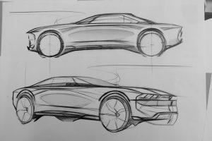 2018 - [Peugeot] e-Legend Concept - Page 16 3f2a9e10
