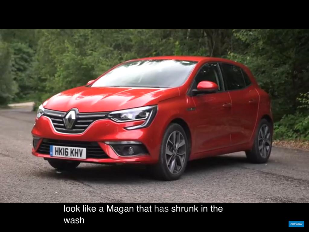 2019 - [Renault] Clio V (BJA) - Page 21 Ae9e6e10