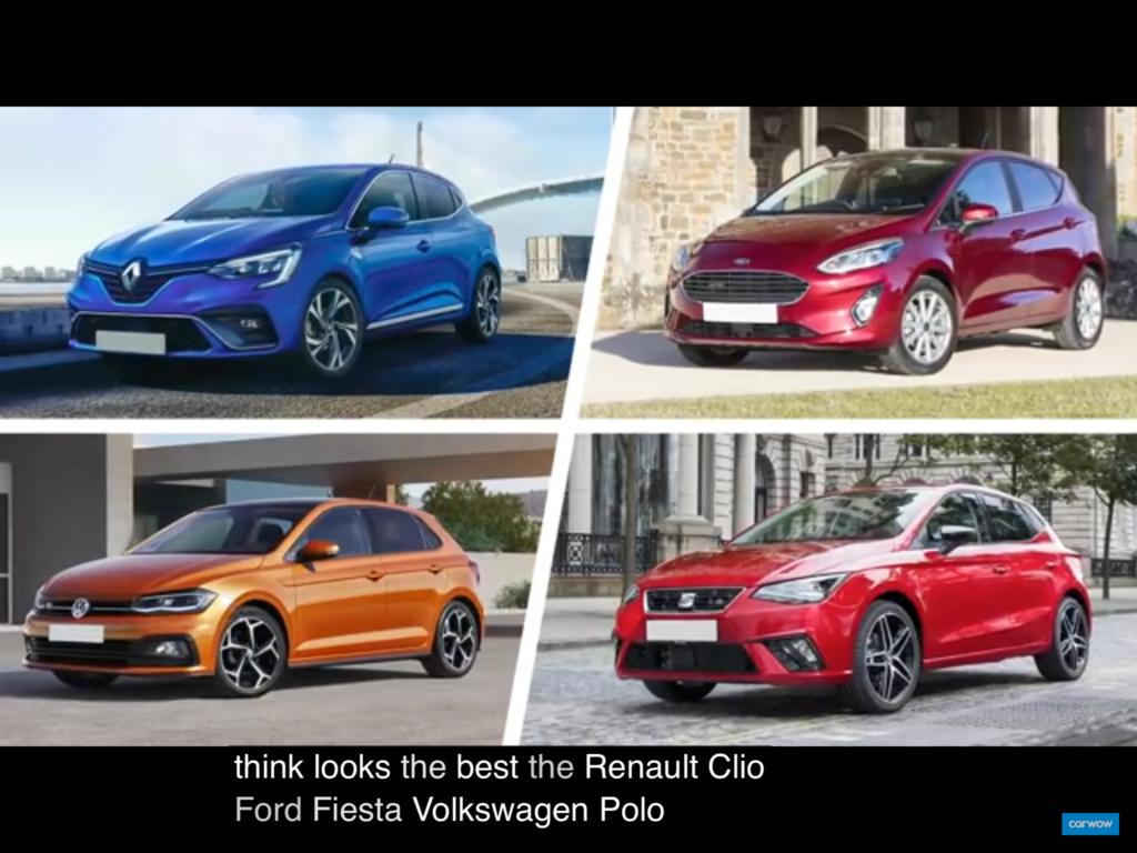 2019 - [Renault] Clio V (BJA) - Page 21 B3aa3010