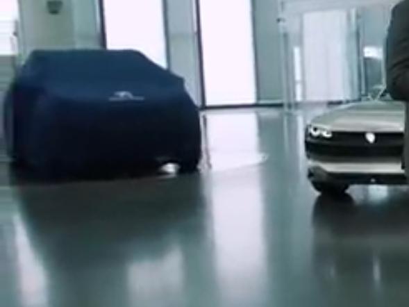 2020 - [Peugeot] Concept Paris Ec847210