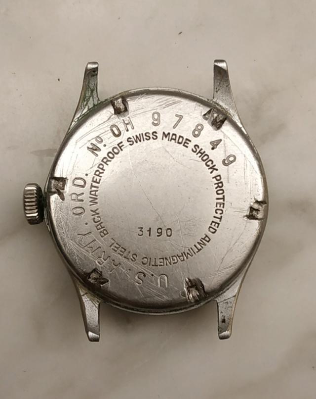 Montre Helvetia de dotation américaine 1945 (?) Img_2025