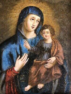La solution: groupe de prière du rosaire en ligne - Page 21 Img_7625