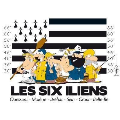 Des lycéens passent les maths en breton… sans autorisation - Page 6 Les_6_10