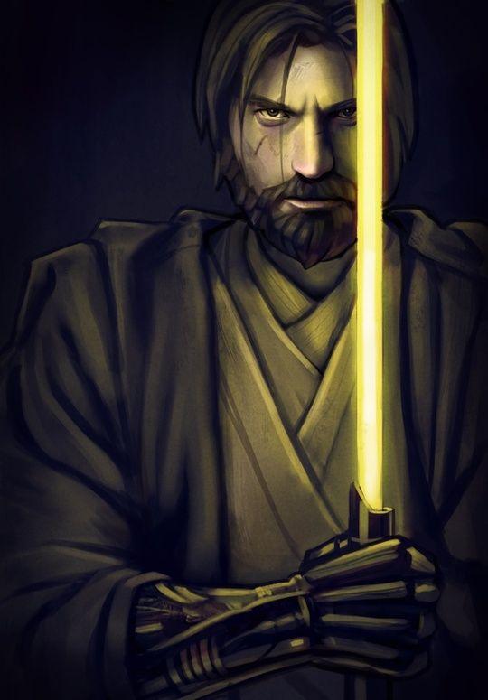 Jedi Master Zavian Aldari Jaime_10