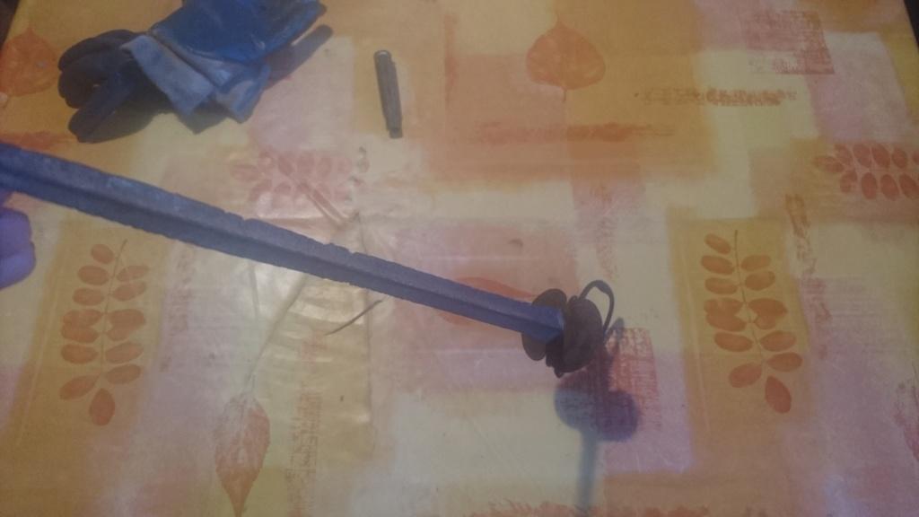 Identification d'une dague ? Dsc_1011