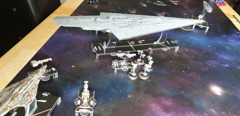 [Armada] SSD Ravager mit Piett ohne Staffeln 210