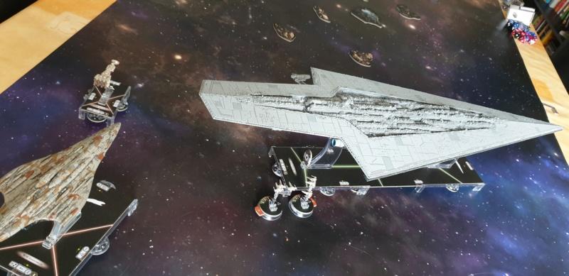 [Armada] SSD Ravager mit Piett ohne Staffeln 310