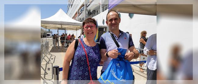 Mi review del Costa neoRiviera - del 04 al 15/08/2019 - Elena Ramirez Elena-10
