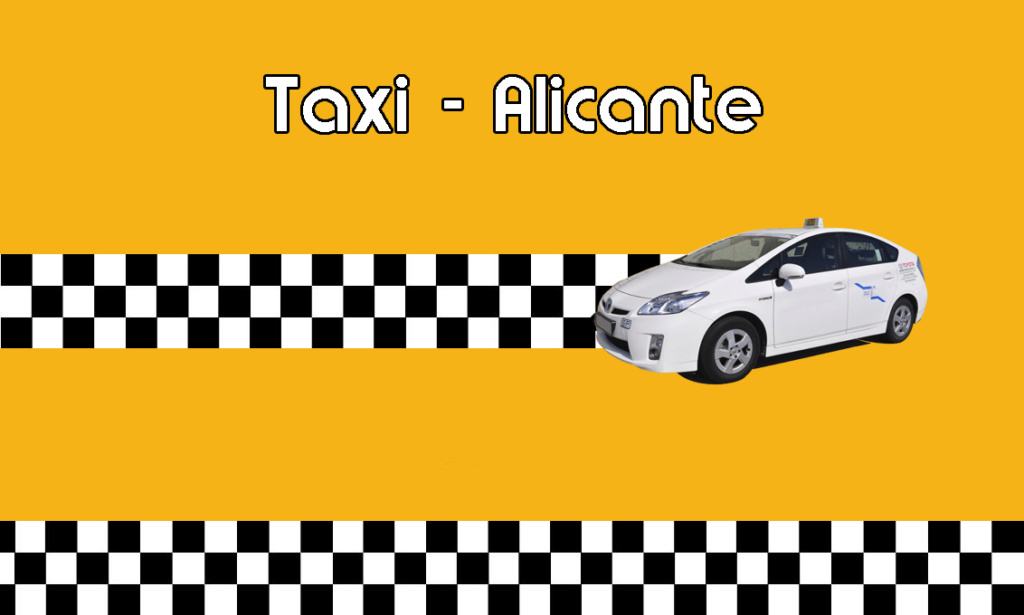 Fotos taxi Taxi-011