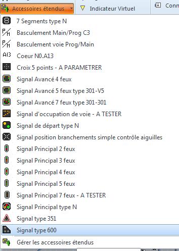 Signalisation suisse et programmation - Page 2 Types_10