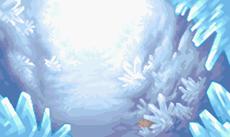 Jég barlang