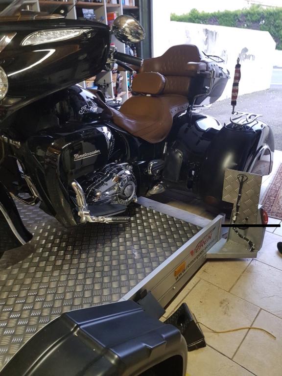 Comment transportez vous votre moto ? - Page 3 40575110