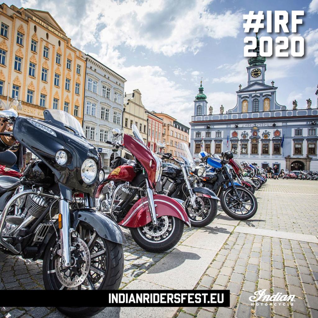IMRG Int' Meeting - Budweis 2020 - REPORTE EN 2021 76082b10