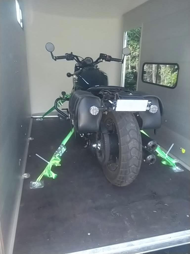 Comment transportez vous votre moto ? - Page 2 Img_2013