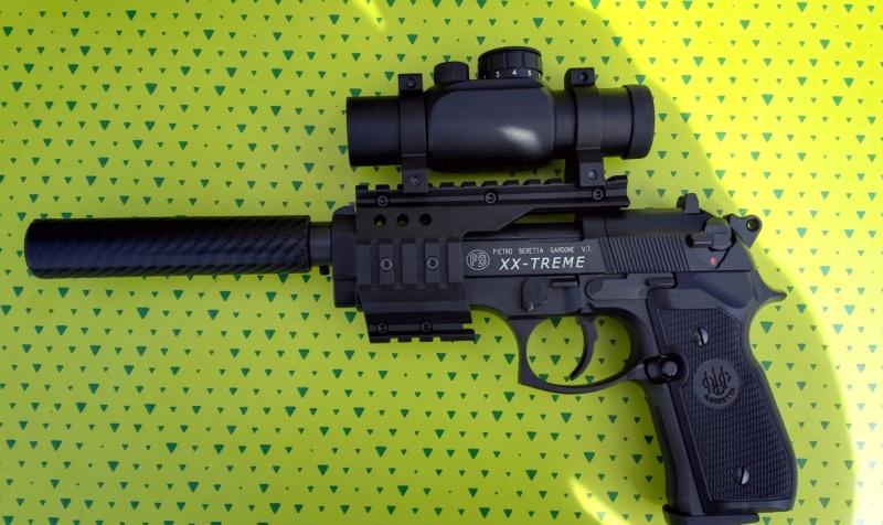 Choix d un pistolet CO2 semi-auto Img_2010