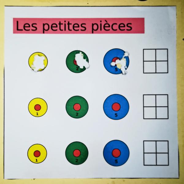 groupement et précision (pour feignasses) Pieces10