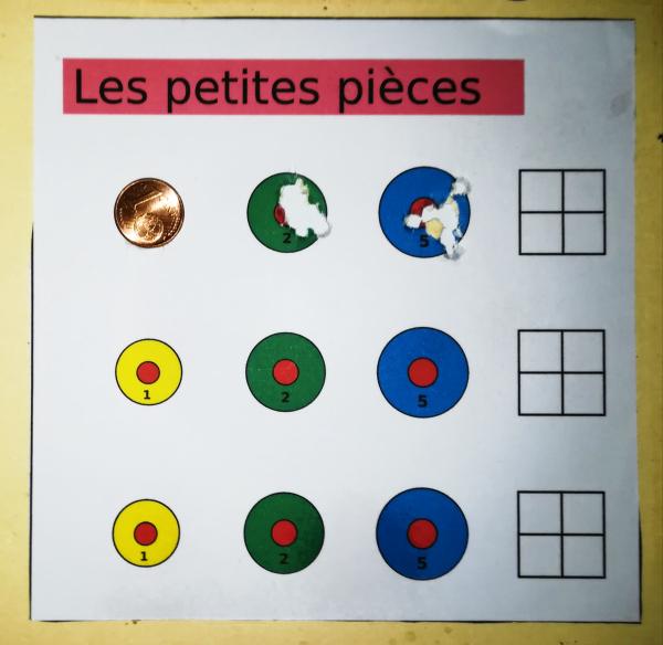 groupement et précision (pour feignasses) Pieces11