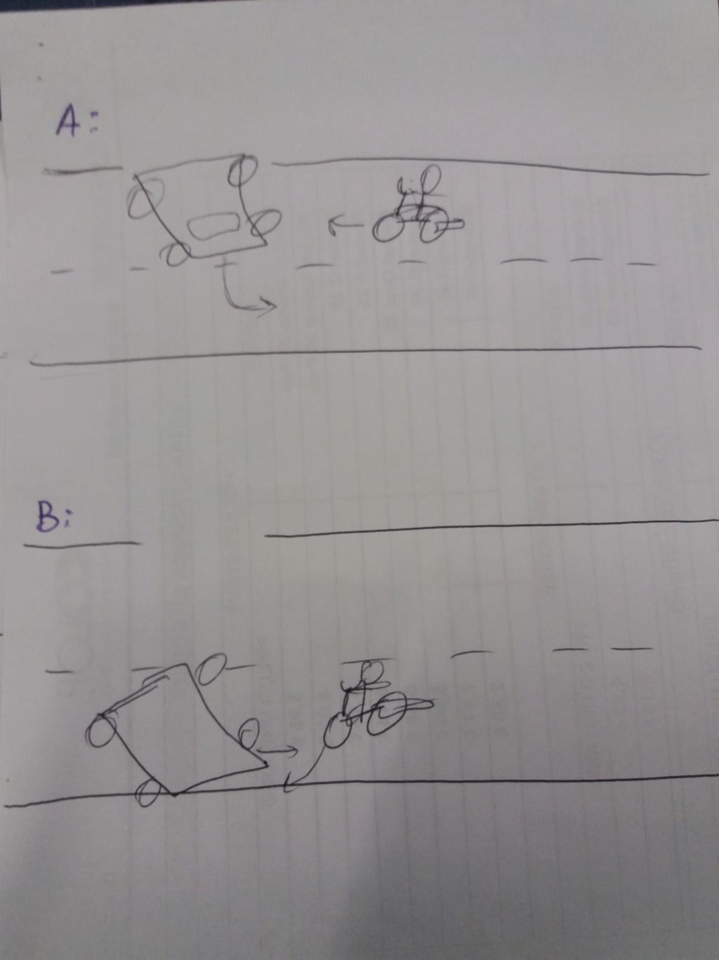 Tópico dos desabafos - Página 2 Ab10