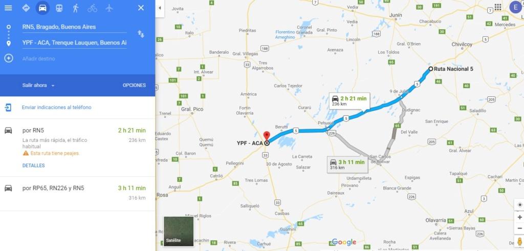 RECALCULANDO :VUELTA A VISITAR LAS BODEGAS DE SAN RAFAEL MENDOZA 2_tren10