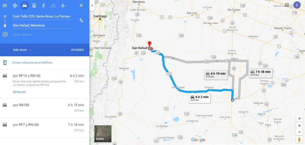 RECALCULANDO :VUELTA A VISITAR LAS BODEGAS DE SAN RAFAEL MENDOZA San_ra10