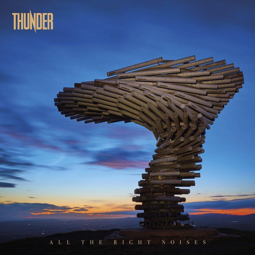 La liga Azkenera 2021. Disco de la semana: Thunder - All The Right Noises - Página 3 1000x114