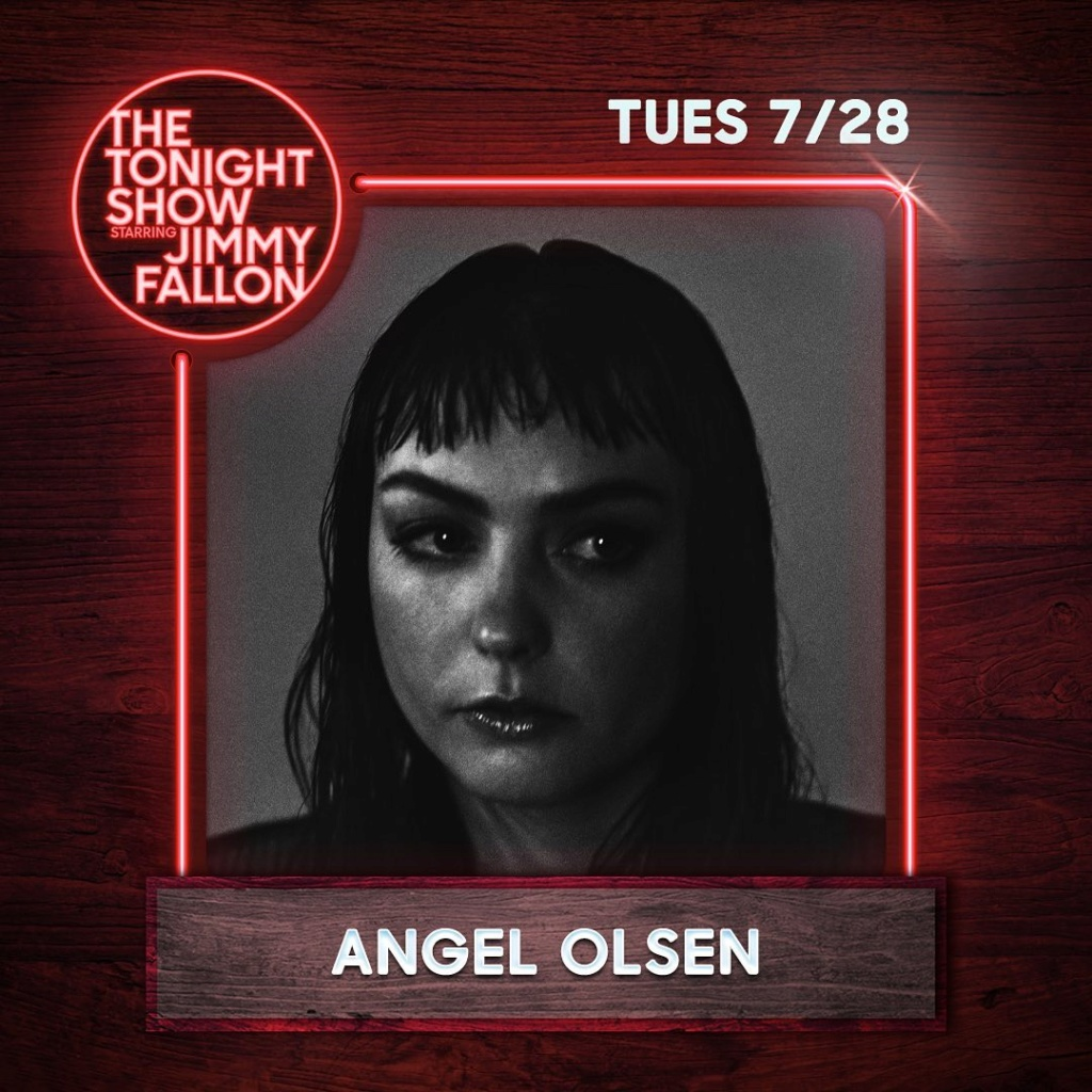 Angel Olsen - Página 5 11606310