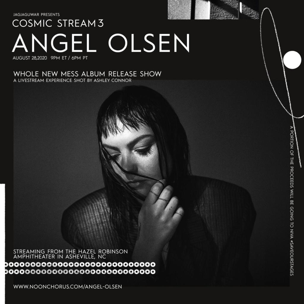 Angel Olsen - Página 5 11626210