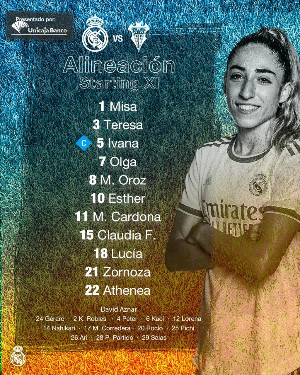 REAL MADRID - Página 18 11_con10