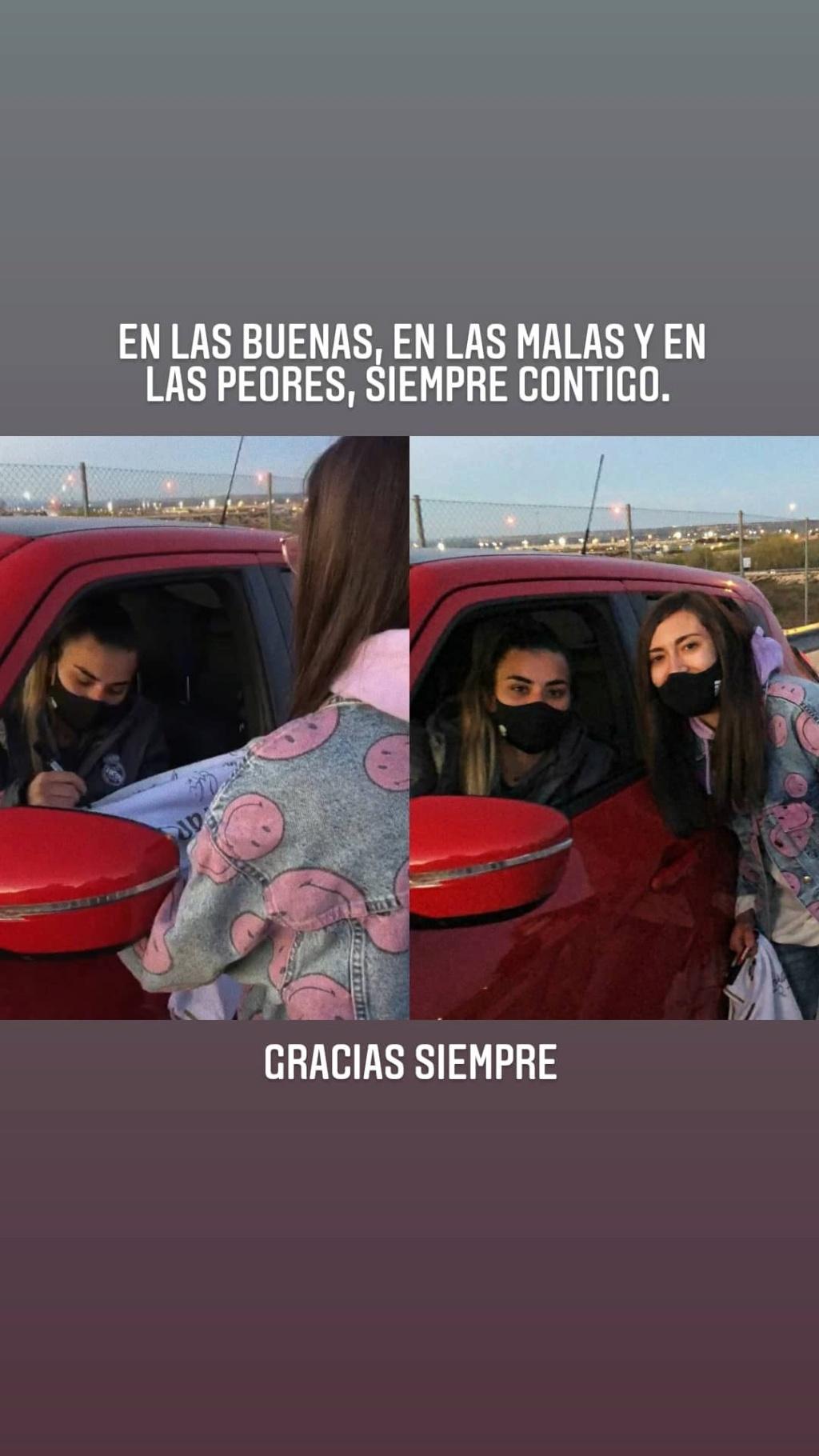REAL MADRID - Página 3 16257310