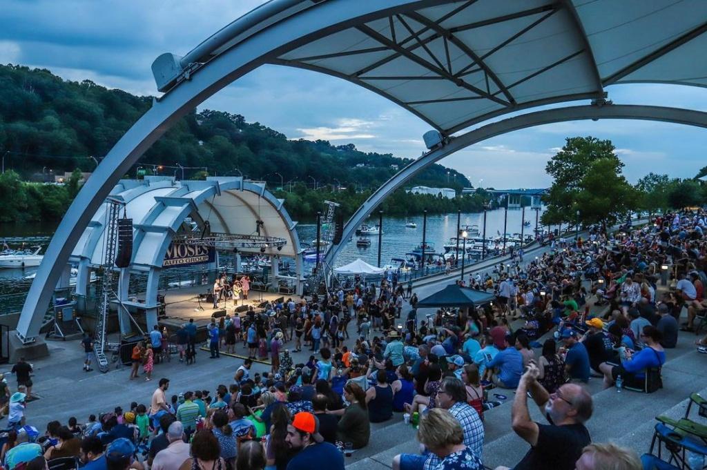 Sierra Ferrell - Country, Americana, Bluegrass, Folk, Ragtime - West Virginia - Página 2 22142710