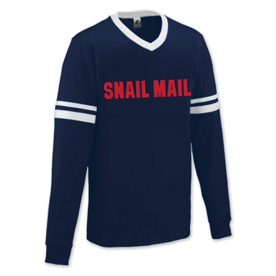 "Snail Mail - Rock Alternativo - Nuevo disco ""Valentine"" 5 noviembre - Baltimore, Maryland - Página 6 34694510"