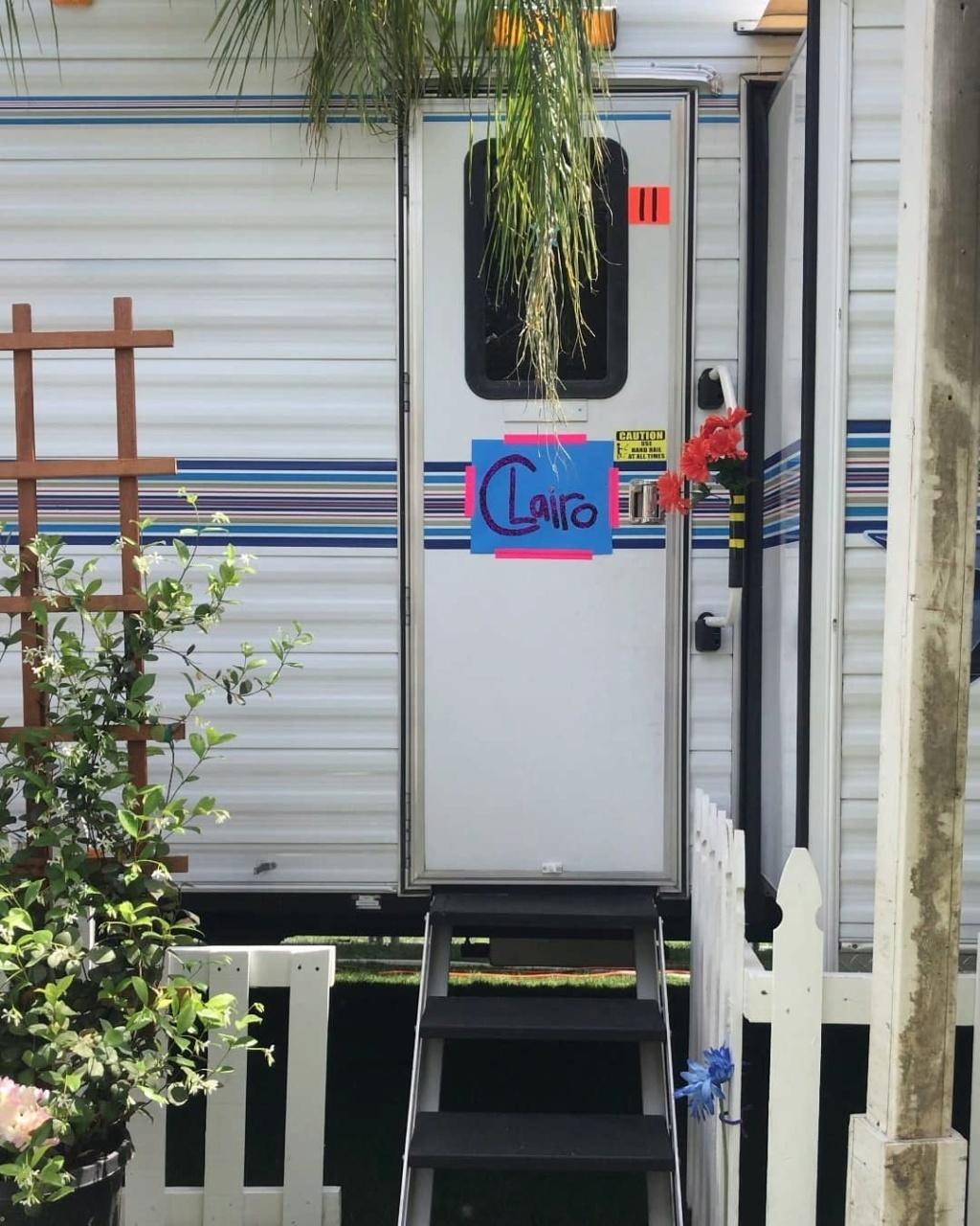 Coachella 2020 - Pedazo festival acampando en tu casa - Cerrado hasta octubre - Página 6 55947310