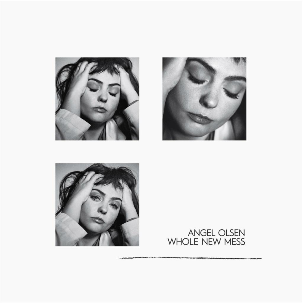 Angel Olsen - Página 5 A2075310