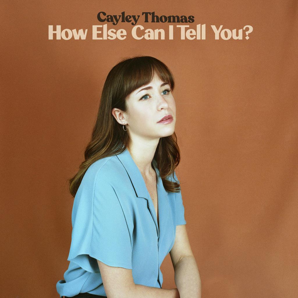 ¿Qué estáis escuchando ahora? - Página 15 A4055710