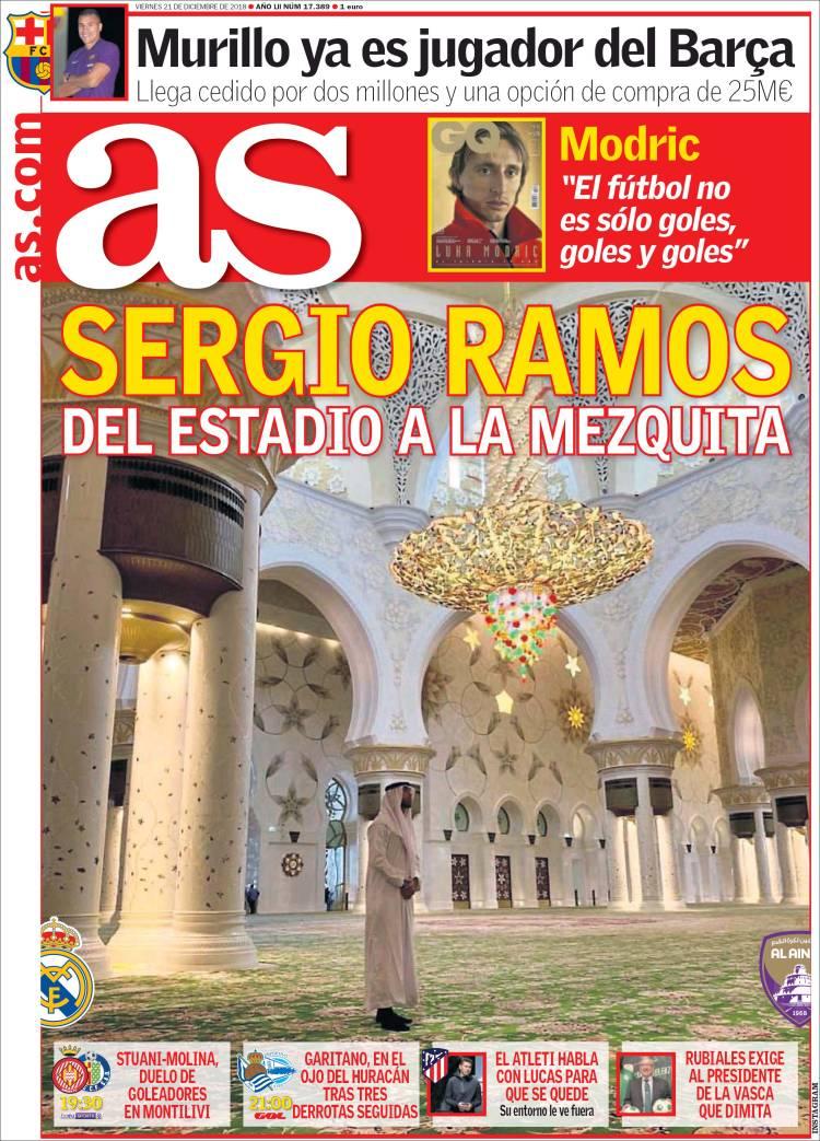 REAL MADRID - Página 3 As_75015