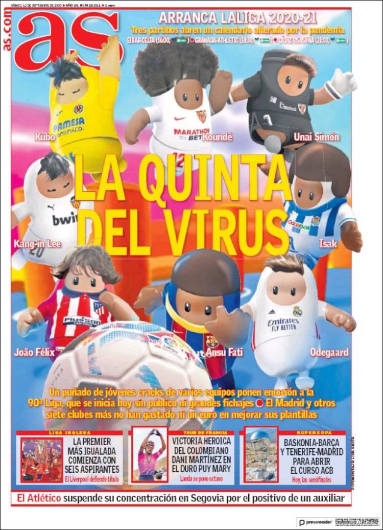REAL MADRID - Página 6 As_75024