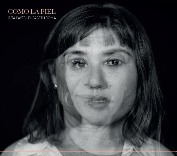 Rita Payés - Jazz, Bossa Nova - Trombón, Voz - Vilassar de Mar (Barcelona) Captur10